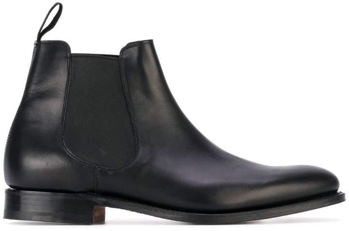 Church's Houston boots