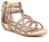 Kenneth Cole Reaction Girl's Lost Strike Sandal