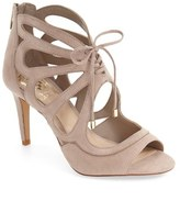 Vince Camuto Women's 'Calivia' Strappy Sandal