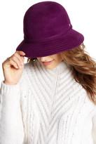 Helen Kaminski Sadela 6 Hat