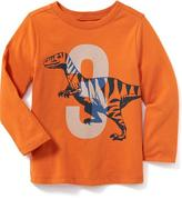 Old Navy Graphic Tee for Toddler