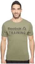 Reebok Training Tee