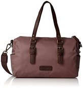 Liebeskind Berlin Pavlova Nylon Shoulder Bag