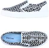 Studio Pollini Low-tops & sneakers - Item 11273724