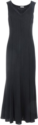 Aalto Long dresses