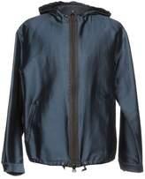 Umit Benan Jacket