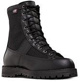 "Danner Men's Acadia 8""Black 200G Military and Tactical Boot"