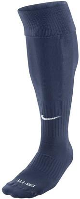 Nike Dri FIT Classic Football Socks