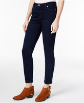 Lucky Brand Hayden Skinny Montana Blue Wash Jeans