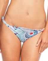 Huit Overjoyed Low-waisted Brief