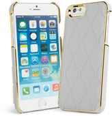 Vera Bradley Quilted Snap On Phone Case for iPhone 6