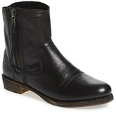 Blackstone Women's 'Bw30' Ankle Boot