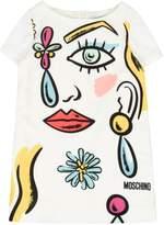 Moschino Dresses - Item 34731216
