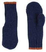 Nudie Jeans Gloves