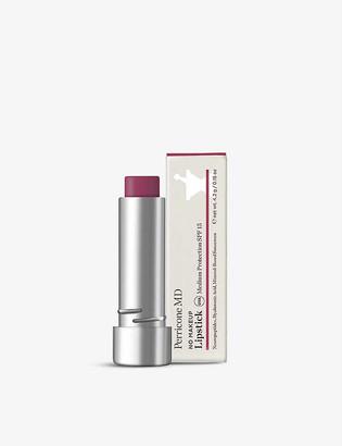 N.V. Perricone No Makeup lipstick 4.2g