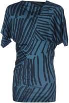 Vivienne Westwood T-shirts - Item 12051556