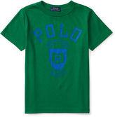 Polo Ralph Lauren Icon T-Shirt