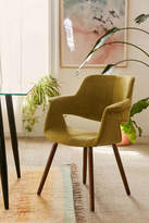 Urban Outfitters Robyn Dining Chair