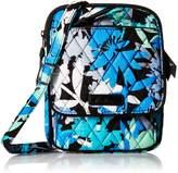 Vera Bradley Mini Hipster Cross Body Bag