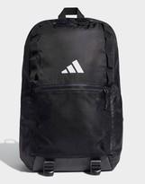 Adidas Performance adidas Performance Parkhood Backpack