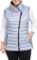 Champion Insulated Puffer Vest - Plus