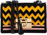Salvatore Ferragamo Handbags - Item 45344783