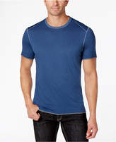 INC International Concepts I.n.c. Men's Soft Touch T-Shirt, Created for Macy's