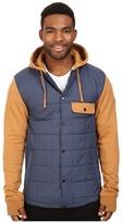 686 Parklan Bedwin Insulated Jacket