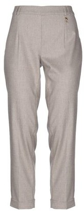 Roberta Scarpa Casual trouser