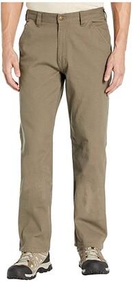 Wolverine Steelhead Stretch Pant (Granite) Men's Casual Pants