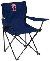 MLB Camping Portable Chair