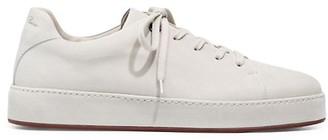Loro Piana Nauges S. Walk Man Sneakers