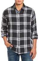 Rails Men's Lennox Woven Shirt
