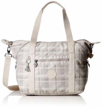 Kipling Women's Art Tote Bag