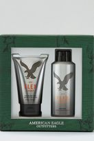 American Eagle Outfitters AE Flex Sport Gift Set For Him
