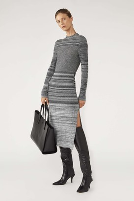 Camilla And Marc Irina Knit Dress
