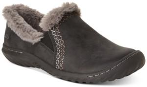 JBU by Jambu Willow Moccasins Women's Shoes