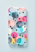 Casetify Dotted iPhone 6/7 Case
