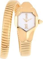 Just Cavalli Wrist watches - Item 58037072