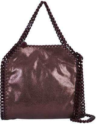 Stella McCartney Mini Falabella Bag