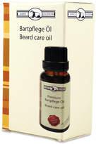 Gold-Dachs Beard Care Oil - Classic