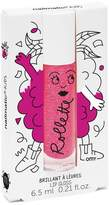 NAILMATIC KIDS Raspberry Lip Gloss Rollette