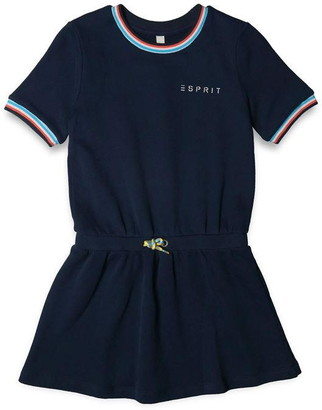 Esprit Kd Girl Dress