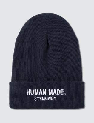 H&M Human Made Beanie