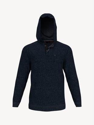 Tommy Hilfiger Essential Hoodie Sweater