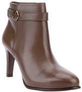 Tory Burch Classic ankle boot
