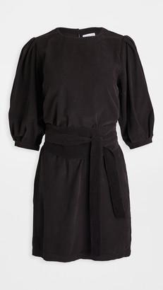 Velvet Zina Cord Dress