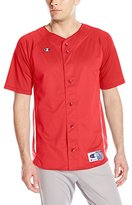 Champion LIFE Men's Prospect Baseball Jersey