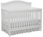 Fisher-Price Delmar 4-in-1 Convertible Crib