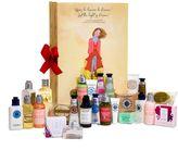 L'Occitane Advent Calendar Gift Collection